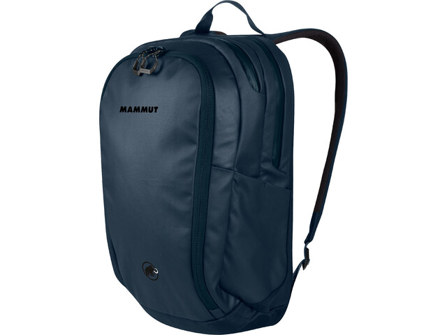 Mammut Seon Shuttle Backpack 22L, jay